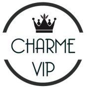 Charme VIP's Company logo